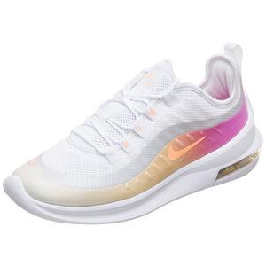 Air Max Axis Premium Sneaker Damen, weiß / bunt, zoom bei OUTFITTER Online