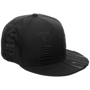 9FIFTY NBA 19 Tip Off Series Chicago Bulls Snapback Cap, , zoom bei OUTFITTER Online