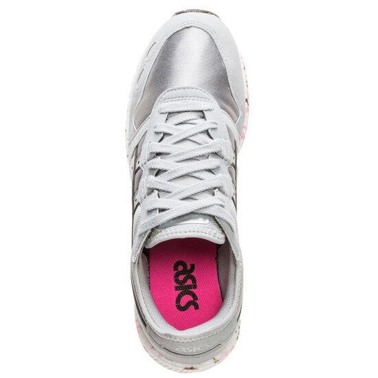 Hyper Gel-Lyte Sneaker Damen, grau, zoom bei OUTFITTER Online