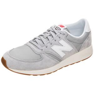 MRL420-S1-D Sneaker, Grau, zoom bei OUTFITTER Online