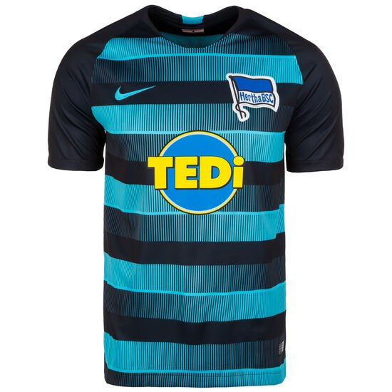 Hertha BSC Trikot Away Stadium 2018/2019 Herren