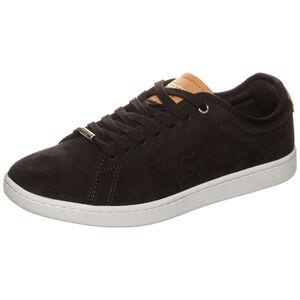Carnaby Evo Sneaker Damen, Schwarz, zoom bei OUTFITTER Online