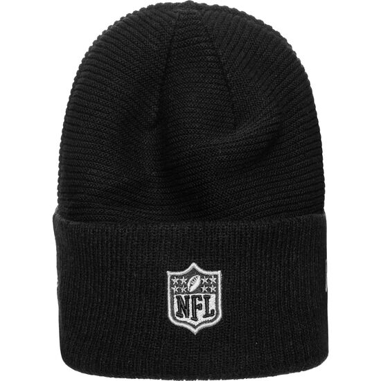 NFL Oakland Raiders Mütze, , zoom bei OUTFITTER Online