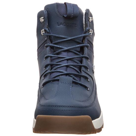 Urban Breaker 419 Sneaker Herren, dunkelblau / weiß, zoom bei OUTFITTER Online