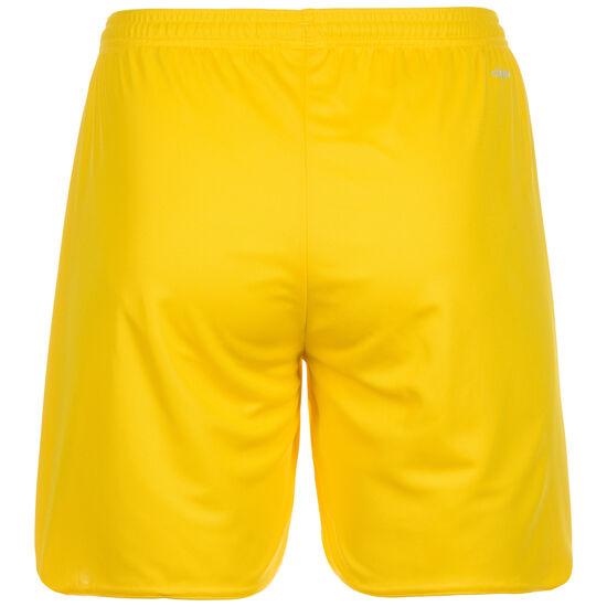 Parma 16 Short Herren, Gelb, zoom bei OUTFITTER Online