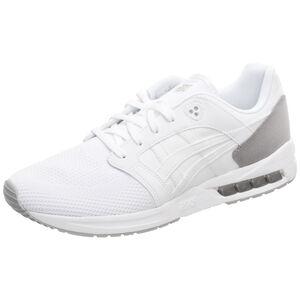GELSAGA SOU Sneaker Herren, weiß / grau, zoom bei OUTFITTER Online