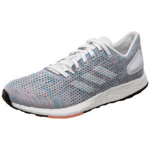 Pureboost DPR Laufschuh Damen, Weiß, zoom bei OUTFITTER Online