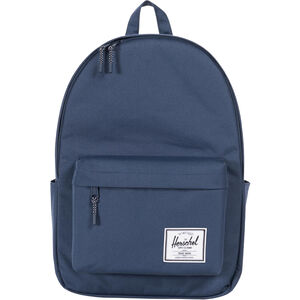 Classic X-Large Rucksack, dunkelblau, zoom bei OUTFITTER Online