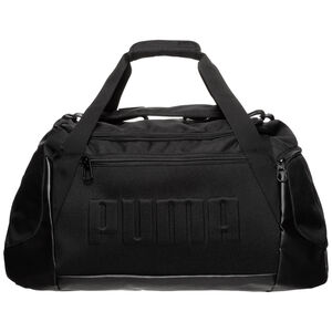 Gym Duffle M Sporttasche, , zoom bei OUTFITTER Online