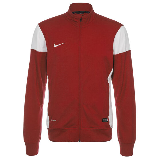 Academy 14 Sideline Polyesterjacke Herren, Rot, zoom bei OUTFITTER Online