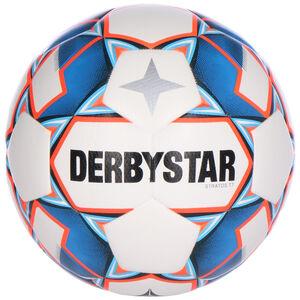 Stratos TT V20 Fußball, , zoom bei OUTFITTER Online