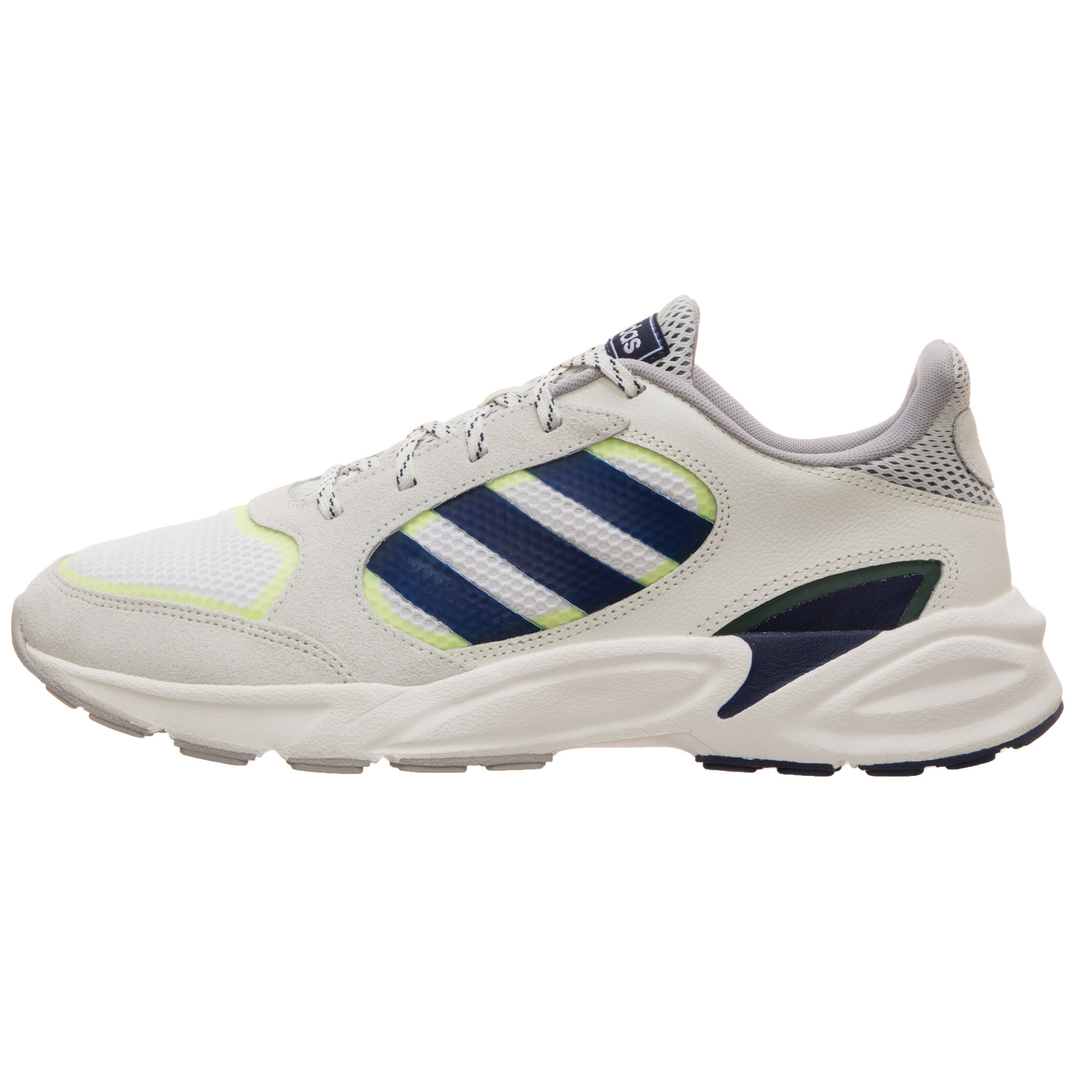 Details zu adidas Performance 90s Valasion Laufschuh Herren NEU Schuhe Turnschuhe
