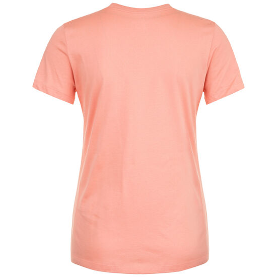 Icon Futura T-Shirt Damen, korall, zoom bei OUTFITTER Online