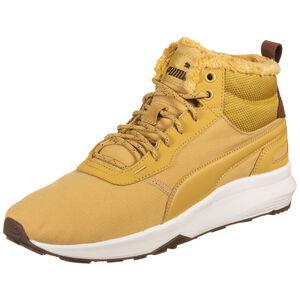 ST Activate Mid WTR Sneaker Herren, beige / hellbraun, zoom bei OUTFITTER Online