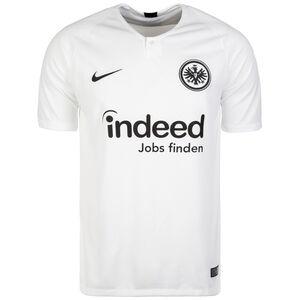 Frankfurt Trikot Away Stadium 2018/2019 Herren, Weiß, zoom bei OUTFITTER Online