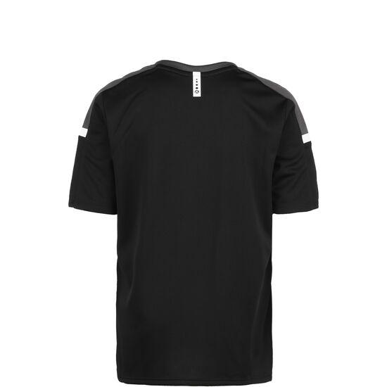 Champ 2.0 Trainingsshirt Kinder, schwarz / anthrazit, zoom bei OUTFITTER Online