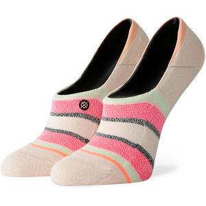 Watermelon Stripe Socken, , zoom bei OUTFITTER Online