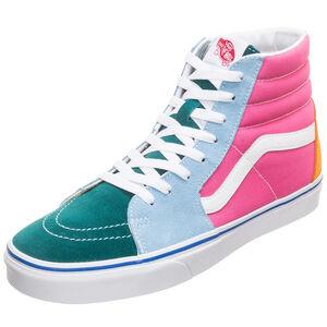 Sk8-Hi Sneaker, bunt, zoom bei OUTFITTER Online