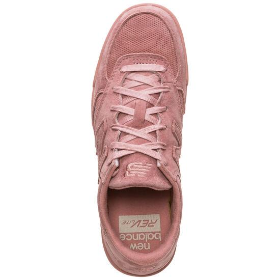 WRT300-PP-B Sneaker Damen, Pink, zoom bei OUTFITTER Online