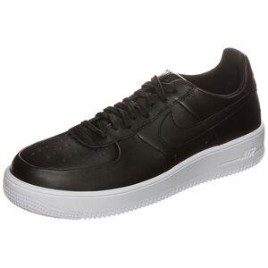 Air Force 1 Ultraforce Leather Sneaker Herren, Schwarz, zoom bei OUTFITTER Online