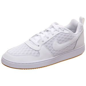 Court Borough Low SE Sneaker Herren, Weiß, zoom bei OUTFITTER Online