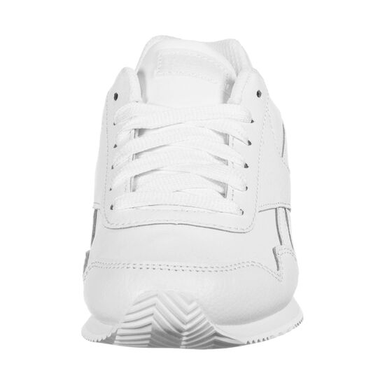 Royal Classic Jogger 3 Sneaker Kinder, weiß, zoom bei OUTFITTER Online