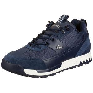 Urban Breaker 3202 Low Sneaker Herren, dunkelblau / weiß, zoom bei OUTFITTER Online