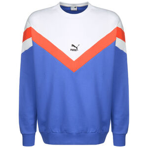 Iconic MCS Crew Sweatshirt Herren, blau, zoom bei OUTFITTER Online
