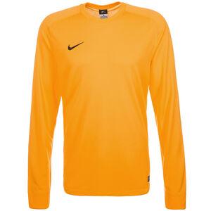 Park II Goalie Torwarttrikot Herren, gelb, zoom bei OUTFITTER Online