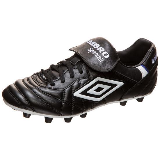 Speciali 98 Pro Fußballschuh Herren, schwarz, zoom bei OUTFITTER Online