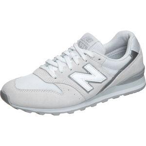 WL996-B Sneaker Damen, beige / weiß, zoom bei OUTFITTER Online