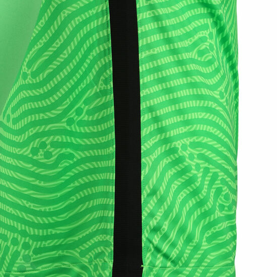 Gardien III Torwarttrikot Herren, grün, zoom bei OUTFITTER Online