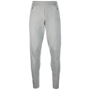 Final Casuals Jogginghose Herren, grau, zoom bei OUTFITTER Online