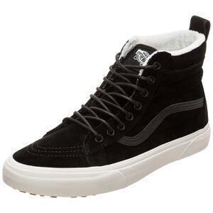 Sk8-Hi MTE Sneaker Damen, Schwarz, zoom bei OUTFITTER Online
