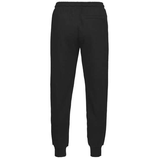 Tailored for Sport Jogginghose Herren, schwarz, zoom bei OUTFITTER Online