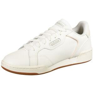 Roguera Sneaker Damen, weiß / gold, zoom bei OUTFITTER Online