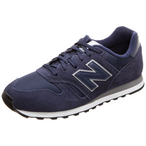 ML373-NIV-D Sneaker Herren, Blau, zoom bei OUTFITTER Online