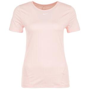 Pro All Over Mesh Trainingsshirt Damen, rosa, zoom bei OUTFITTER Online