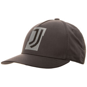 Juventus Turin Snapback Cap, , zoom bei OUTFITTER Online