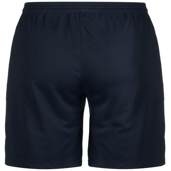 Dry Park III Short Damen, dunkelblau / weiß, zoom bei OUTFITTER Online