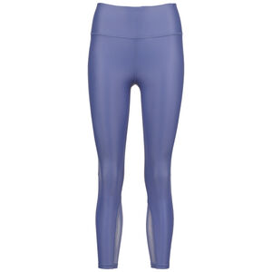 Iso Chill 7/8 Funktionstight Damen, lila, zoom bei OUTFITTER Online