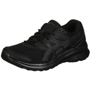 Jolt 3 Laufschuh Damen, schwarz / grau, zoom bei OUTFITTER Online