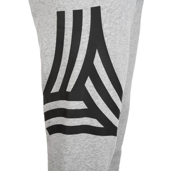 Tango Graphic Jogginghose Herren, grau / schwarz, zoom bei OUTFITTER Online