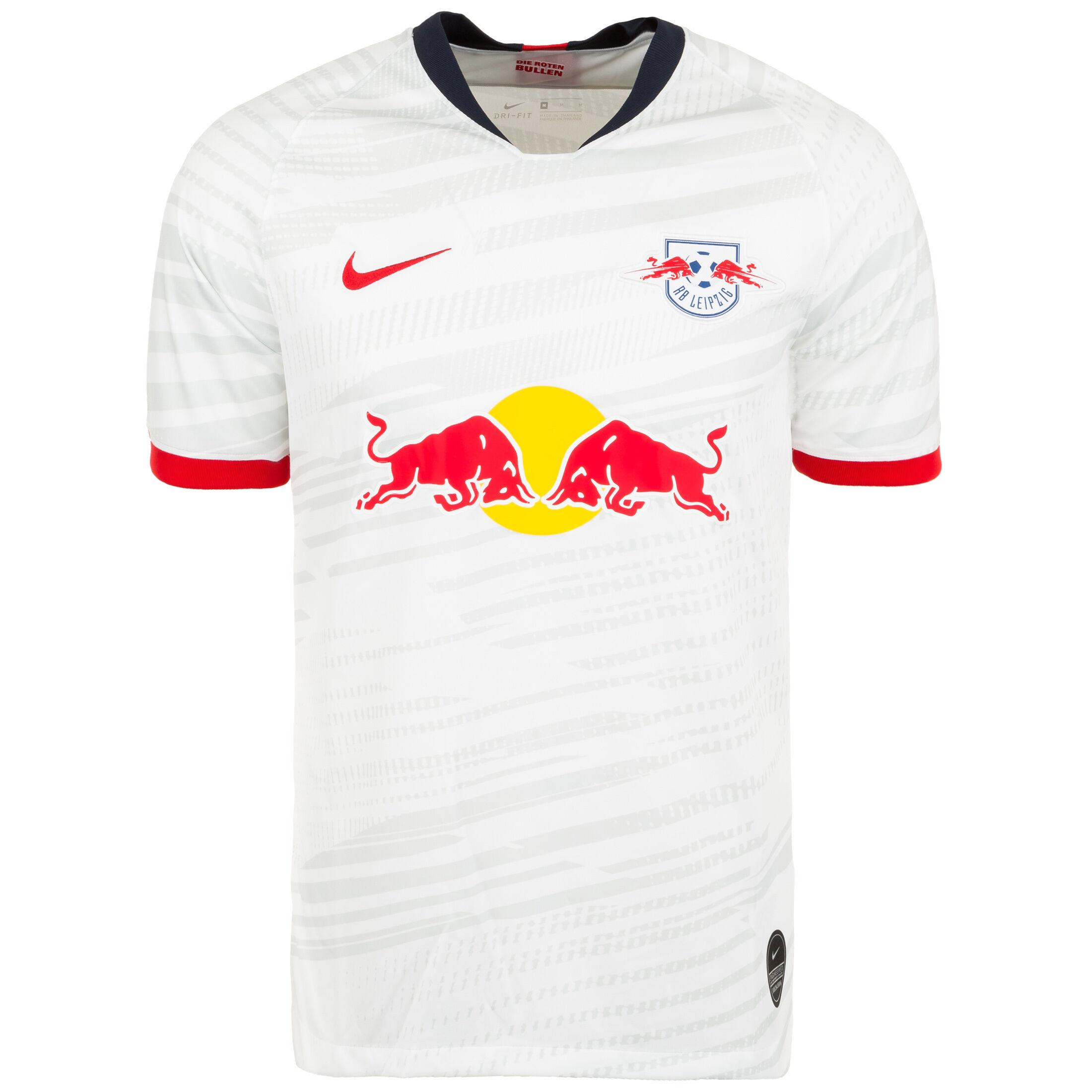 Stadium Home Trikot Herren RB Leipzig 20192020 Ybyvm76Ifg