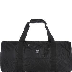 DMWU Patch Duffle Bag Sporttasche, , zoom bei OUTFITTER Online