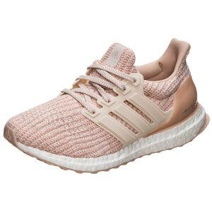 Ultra Boost Laufschuh Damen, Pink, zoom bei OUTFITTER Online