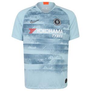 FC Chelsea Trikot 3rd Stadium 2018/2019 Herren, Blau, zoom bei OUTFITTER Online