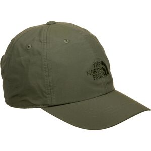 Horizon Cap, oliv, zoom bei OUTFITTER Online