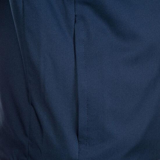 Dry Academy 18 Präsentationsanzug Herren, dunkelblau, zoom bei OUTFITTER Online