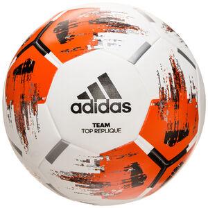 Team TopReplique Trainingsball, , zoom bei OUTFITTER Online